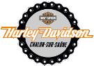 logo-hd-chalon